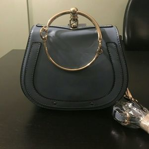 MKF collection DS bag
